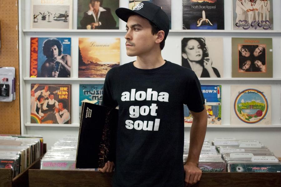 Aloha Got Soul at Hungry Ear Kailua-2