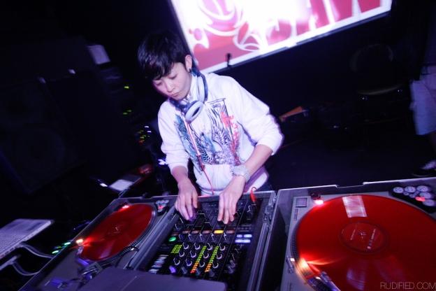 DJDawn2