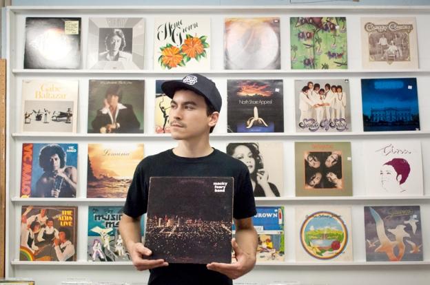 aloha-got-soul-top-10-black-music-albums-01