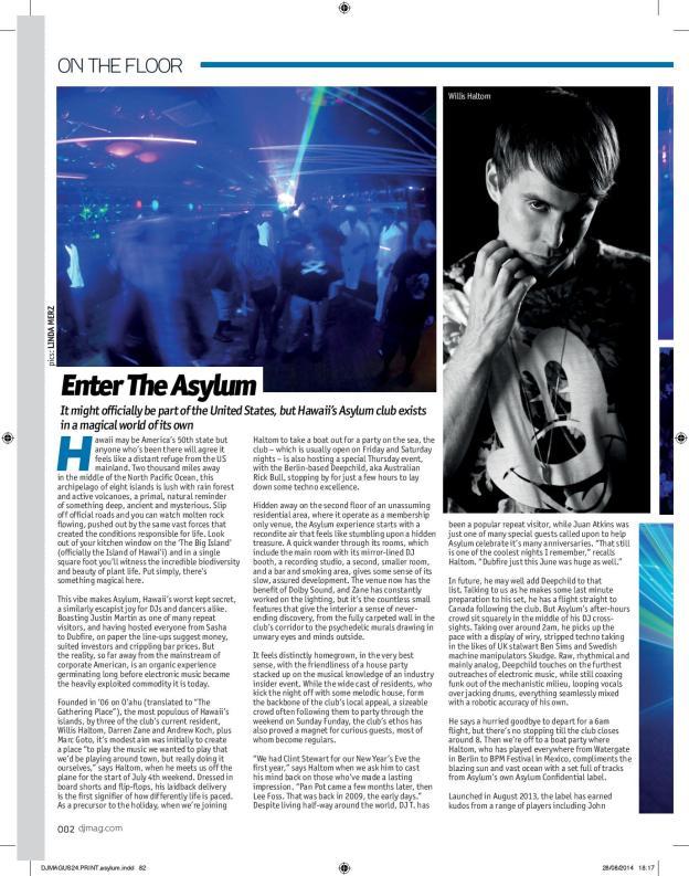 DJM_82-page-001