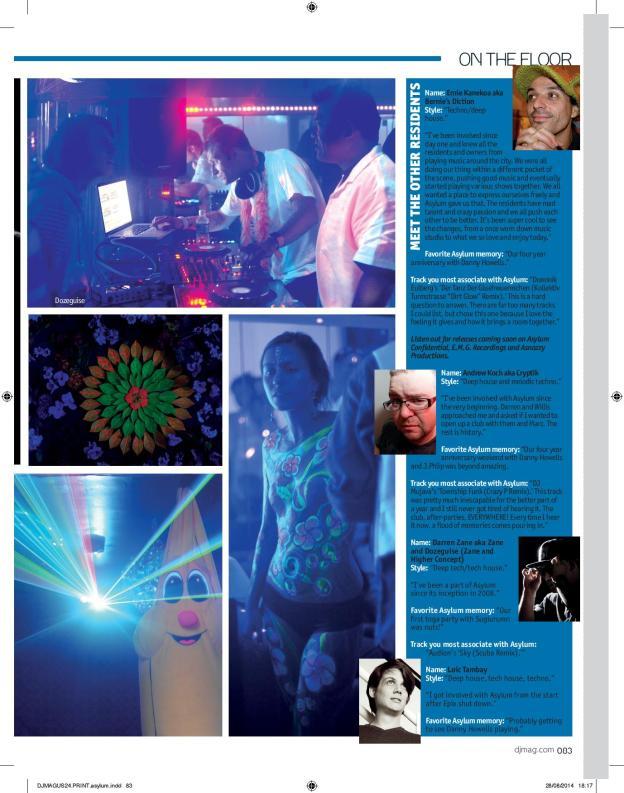 DJM_83-page-001