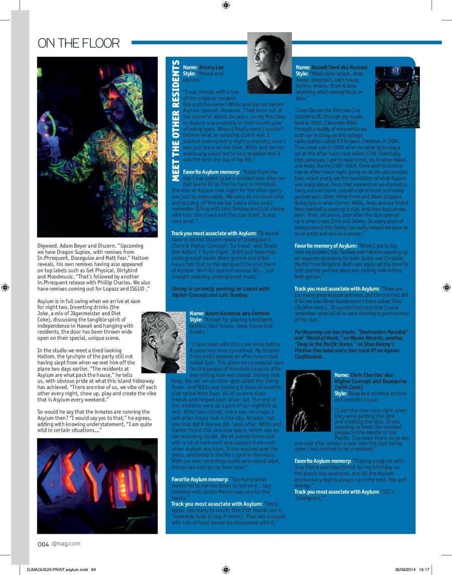 DJM_84 (1)-page-001